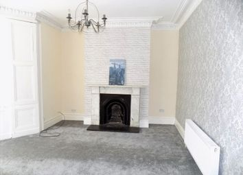 Thumbnail 4 bedroom terraced house to rent in Shakespeare Terrace, Sunderland