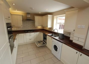 Thumbnail 3 bed terraced house to rent in Grasmere Road, Woodside, Croydon