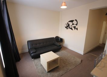 Thumbnail 3 bed property to rent in Maryland Road, London
