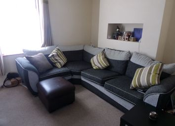 Thumbnail 3 bed terraced house for sale in Hawthorn Terrace, New Kyo, Stanley