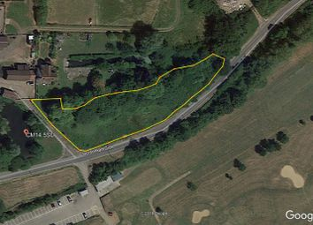 Thumbnail Land for sale in Land Lying On The North Side, Horseman Side, Brentwood, Essex