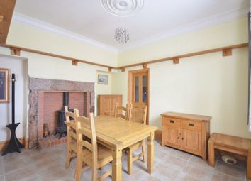 Thumbnail 2 bed end terrace house for sale in Trumpet Road, Cleator