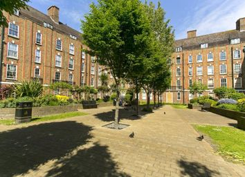 4 bed maisonette for sale in Bell Lane, London E1