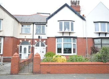 Thumbnail 1 bed flat for sale in Rosebery Avenue, Blackpool