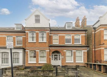 Thumbnail 1 bed flat for sale in Elmbourne Road, London
