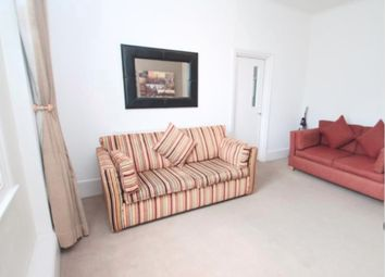 Thumbnail 1 bed flat to rent in St John's Crescent, Brixton