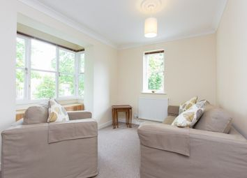 Thumbnail 1 bedroom flat to rent in Beechwood Grove, London