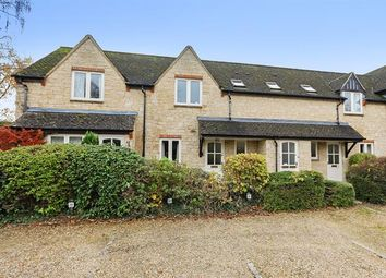 Thumbnail 1 bed flat for sale in Beechgate, Witney