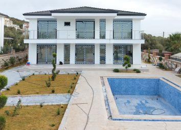 Thumbnail Detached house for sale in Altinkum, Didim, Aydin City, Aydın, Aegean, Turkey