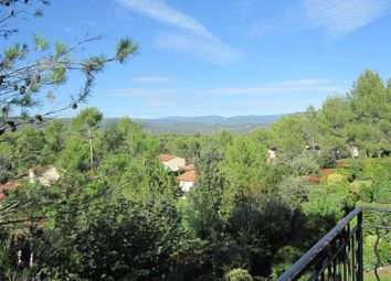Thumbnail 2 bed villa for sale in La Motte, 83920, France
