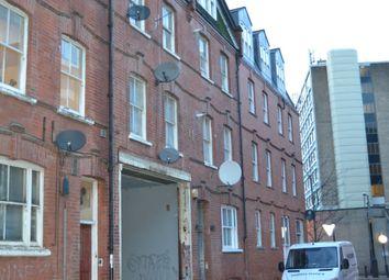 Room to rent in Settles Street, London E1