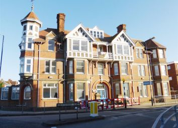Thumbnail 3 bed flat to rent in Herne Common, Canterbury Road, Herne Bay