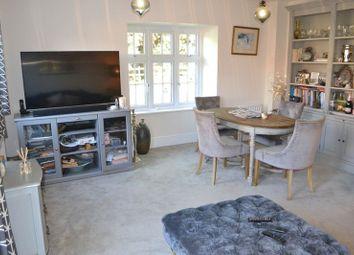 3 bed end terrace house for sale in Ramblers Way, Tonbridge TN11