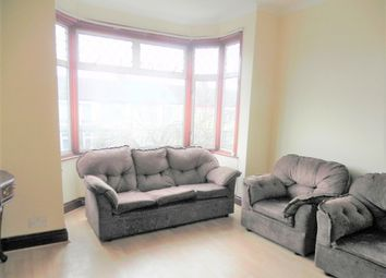 1 bed flat to rent in First Floor St James Road, Mitcham CR4