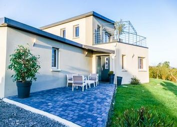Thumbnail 3 bed villa for sale in Londinieres, Seine-Maritime, France