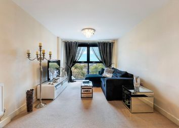 2 bed flat for sale in 6 Hotspur Street, London SE11