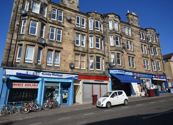 Thumbnail 1 bedroom flat to rent in Hope Street, Inverkeithing