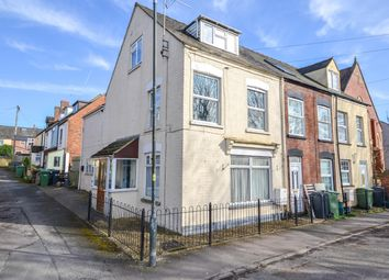 Thumbnail 1 bed flat for sale in Oldminster Road, Sharpness, Berkeley