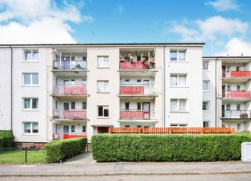 2 bed flat for sale in 9 Carron Place, Glasgow G22