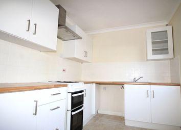 Thumbnail 2 bed semi-detached house to rent in Wadhurst Close, Bognor Regis