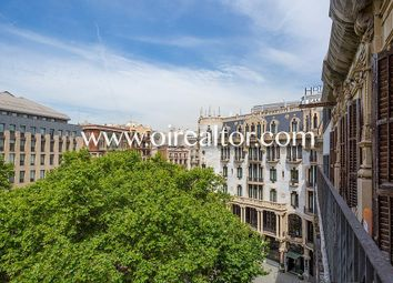 Thumbnail 8 bed apartment for sale in Gracia, Barcelona, Spain