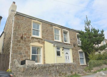 3 bed cottage for sale in Higher Brea, Camborne TR14