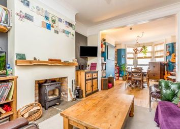 Cairns Crescent, Bristol, . BS2. 2 bed terraced house for sale
