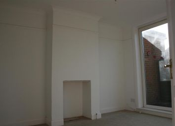 Thumbnail 3 bed semi-detached house for sale in Roman Road, Ramsgate, Kent