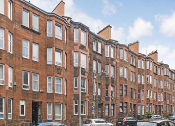 1 bed flat for sale in Aberfeldy St, Dennistoun, Glasgow G31