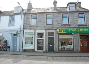 Thumbnail 5 bed maisonette for sale in High Street, Dalbeattie