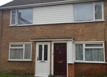 2 bed maisonette to rent in Beech Grove, Addlestone KT15