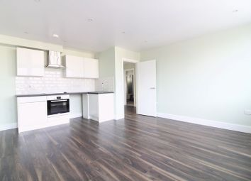 Thumbnail 2 bed flat for sale in Park Street, Luton