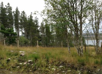Thumbnail Land for sale in Durness, Lairg