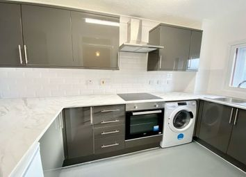 1 bed maisonette to rent in Clarence Road, London E12