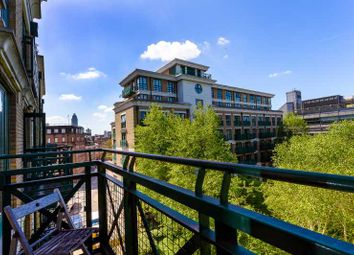 Thumbnail End terrace house for sale in Ormond House Medway Street, Westminster, London