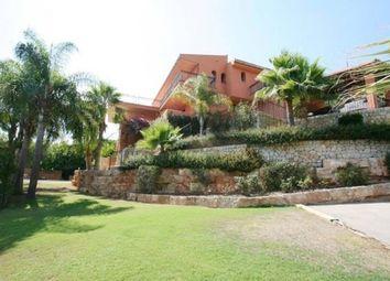 Thumbnail 5 bed villa for sale in Santa Ponça, Illes Balears, Spain
