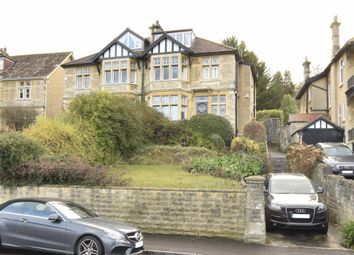 Thumbnail 5 bed semi-detached house for sale in Englishcombe Lane, Bath, Somerset