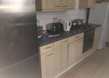 Thumbnail 7 bedroom shared accommodation to rent in Wingrove Road, Fenham, Newcastle Upon Tyne