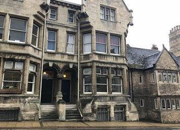 Thumbnail Office to let in 63 High Street, Stamford, Lincolnshire