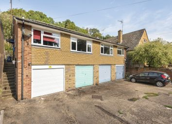 Thumbnail 2 bed end terrace house for sale in Chalk Road, Godalming