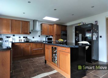 Thumbnail 3 bed semi-detached house for sale in High Street, Peterborough, Cambridgeshire.