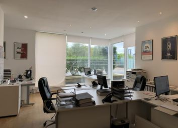 Thumbnail Office to let in 6A, Compass House, Wandsworth