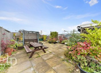 Thumbnail 2 bed flat to rent in Meard Street, Soho