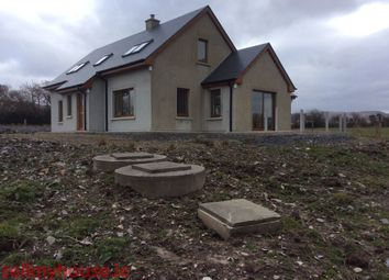 Thumbnail 3 bedroom country house for sale in Bahaghs, Cahirciveen, Co. Kerry