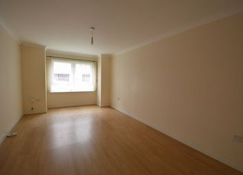 Thumbnail 2 bed flat to rent in Finlay Drive, Dennistoun, Glasgow, Lanarkshire
