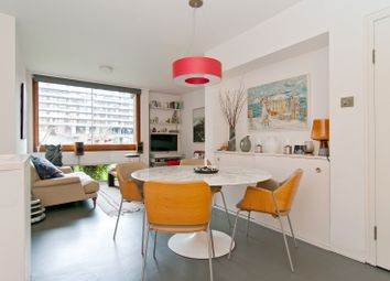 Thumbnail 1 bed flat for sale in Speed House, Barbican