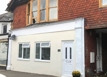 Thumbnail 2 bed flat for sale in Village Centre, Beacon Hill, Hindhead