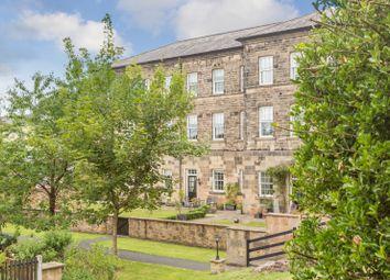 Property for Sale in Lancaster - Buy Properties in Lancaster