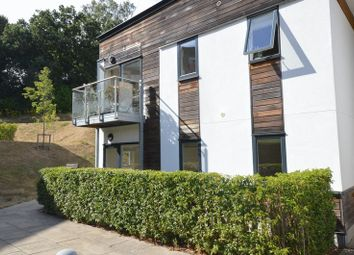 Thumbnail 2 bed property for sale in Wispers Lane, Haslemere