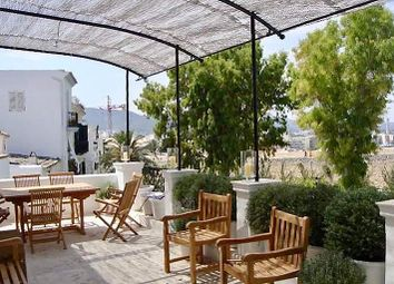 Thumbnail 2 bed apartment for sale in Dalt Vila, Ibiza Town, Ibiza, Balearic Islands, Spain